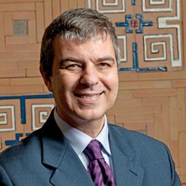 Claudio D'Auria