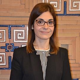 Fabiola Taverniti
