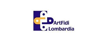 artfidi