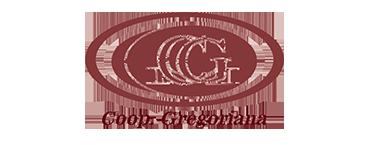 cooperativa-gregoriana.png