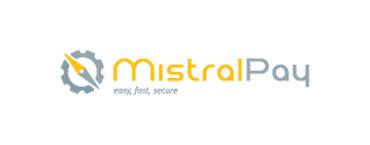 mistralpay-logo